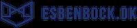EsbenBock.dk